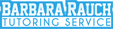 Barbara Rauch Tutoring Service, Inc.