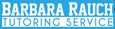 Barbara Rauch Tutoring Service, Inc.